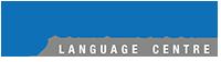 iSpeak Mobile Logo