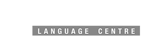 iSpeak Korean Language Centre logo
